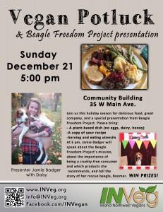 Beagle-Project