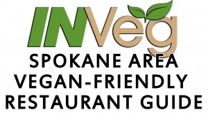 INVEG-Vegan-Restaurant-Guide
