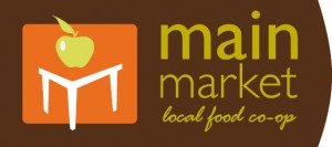 Main-market-logo-spokane
