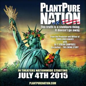 PlantPure-Nation-inveg