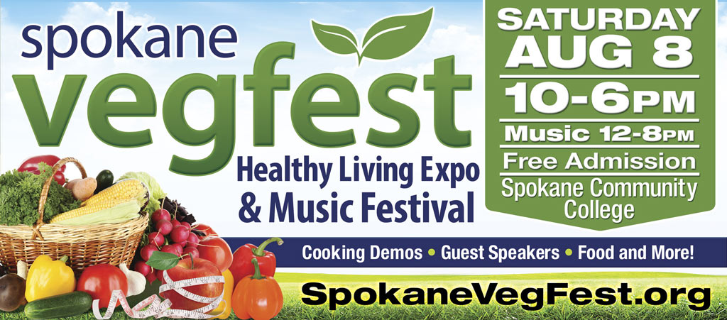 Spokane-Vegfest-Billboard-2015