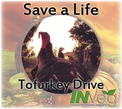Tofurkey-Drive-logo