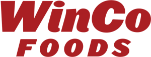 WinCo_Foods_Logo