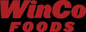 WinCo_Foods_Logo