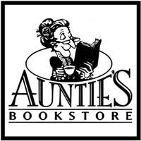 aunties-bookstore-Spokane-vegfest