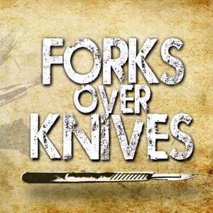 forks-over-knives-inveg