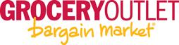 grocery-outlet-logo-inveg-spokane