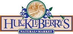 huckleberrys-logo-spokane