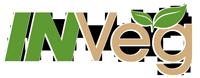 INVEG: Inland Northwest Vegans