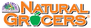 natural-grocers-spokane-logo