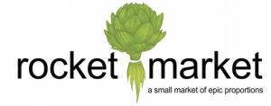 rocket-market-spokane-inveg