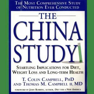 the-china-study-book-inveg
