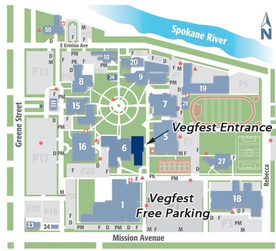 vegfest-2014-scc-location