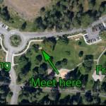 INVEG Potluck @ Manito Park | September 2014 @ Manito Park | Spokane | Washington | United States