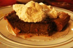 pumpkin-pie-by-gentle-chef-for-inveg-tofurkey-drive
