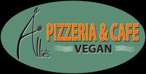 allies-logo