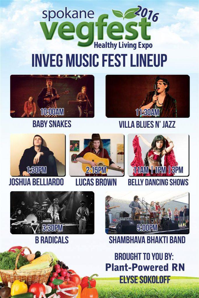 Spokane-VegFest-Music-Fest-2016