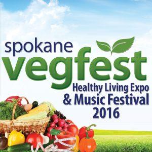 Spokane-Vegfest-2016-music-festival