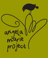 angela-marie-project