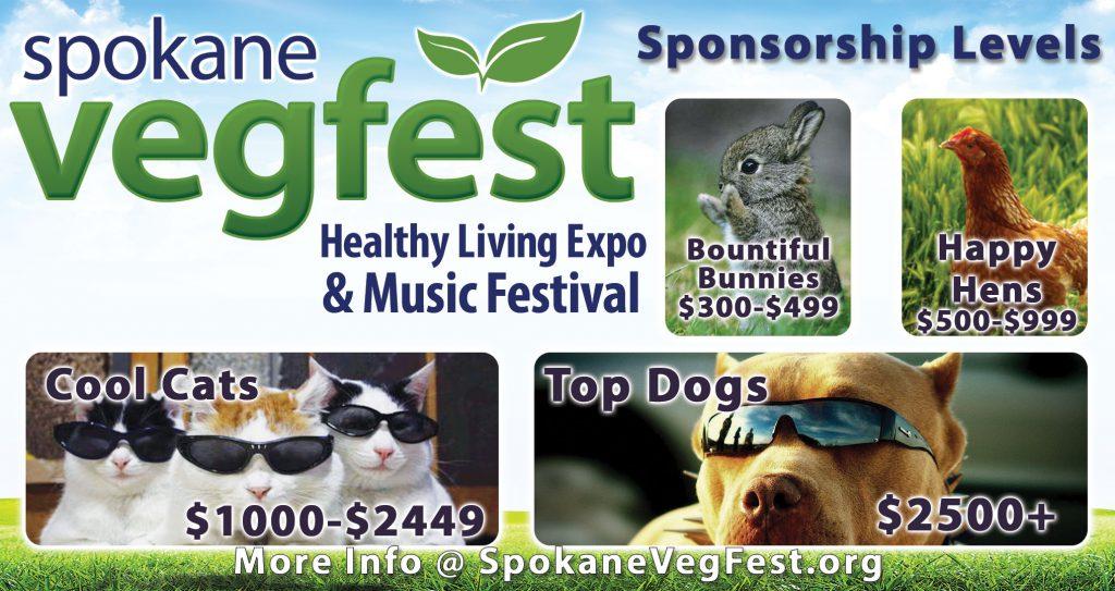 Spokane-Vegfest-billboard-2016-facebook-sponsor-packages