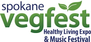Spokane-Vegfest-logo-final