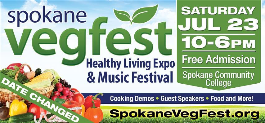 Spokane-Vegfest-billboard-2016-date-changed