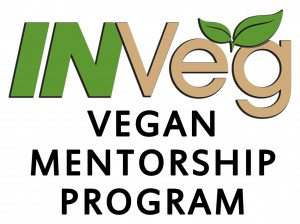 INVEG-Vegan-mentorship-program