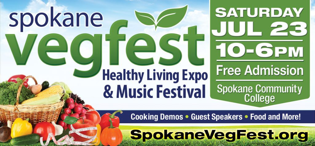 Spokane-Vegfest-billboard-2016