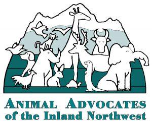 Animal-Advocates-Inland-Northwest-Spokane-VegFest-Sponsor