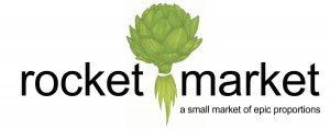 Yokes Fresh Market Spokane VegFest 2016 Sponsor