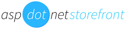 Aspdotnetstorefront - Community Support
