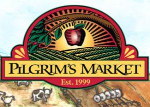 pilgrims-inveg-logo